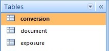 Conversion_Tables